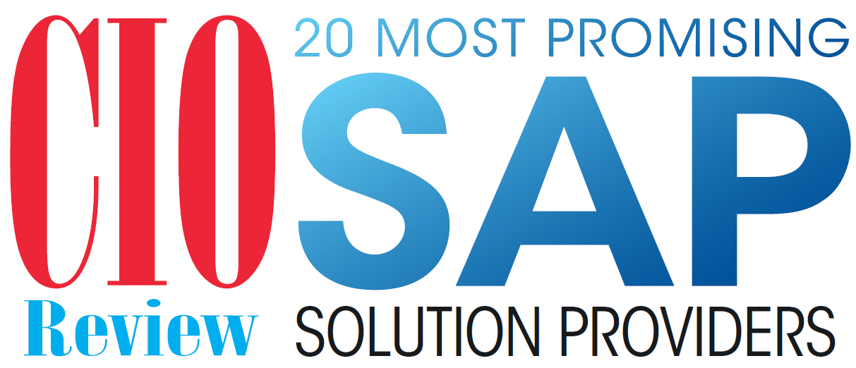 Top 20 SAP Solution Companies – 2019