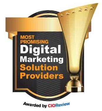 Principales entreprises de solutions de marketing numérique