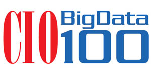 Top 100 Most Promising Big Data Companies