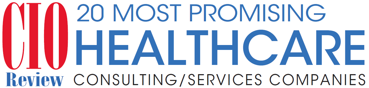 Leading Healthcare Consulting / Services Firms