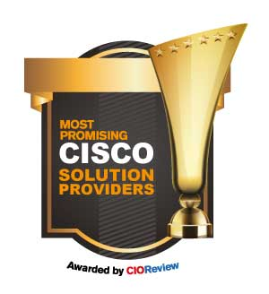 Top CISCO Solution Companies