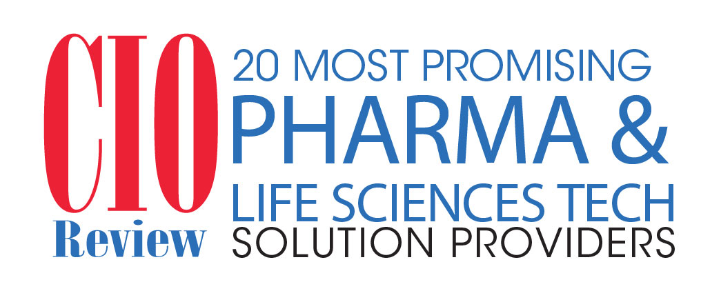 Top Pharma and Life Sciences Solution Companies