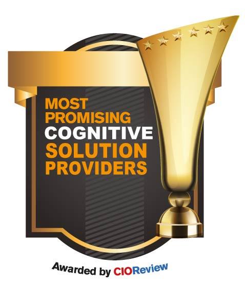Top Cognitive Solution Companies