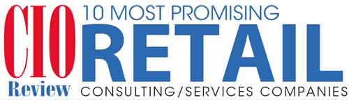 Top Retail Consulting/ Services Companies