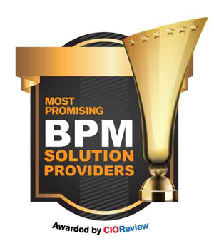 Top BPM Solution Companies