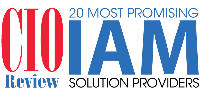Top IAM Solution Companies
