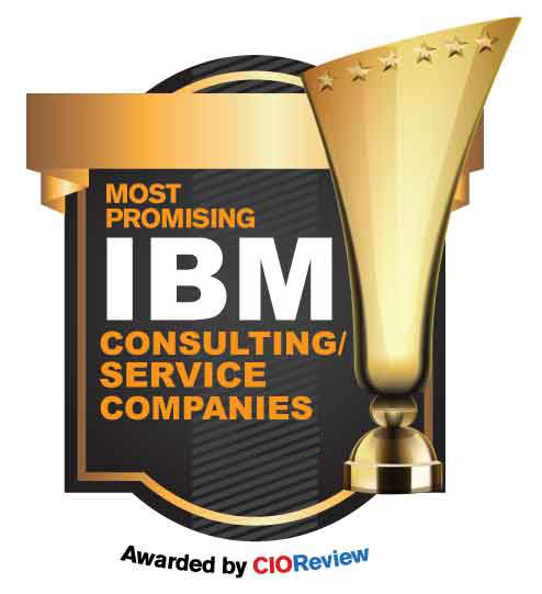 Top IBM Consulting/Services Companies