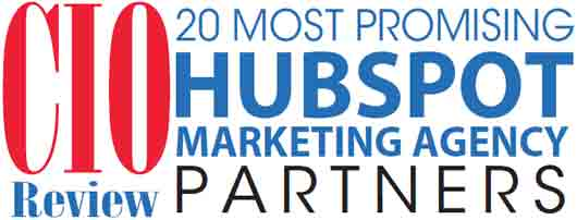 Top Hubspot Marketing Agency Partners