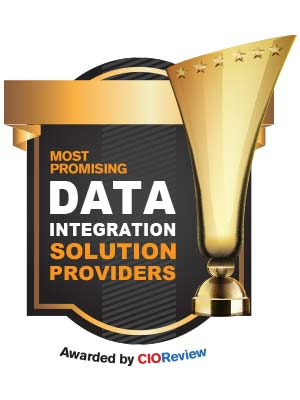 Top Data Integration Solution Companies