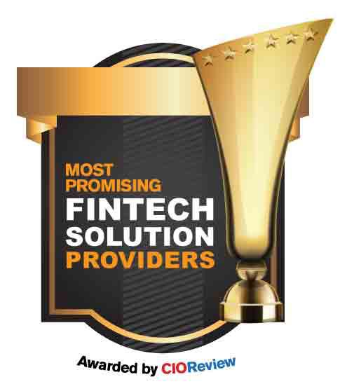 Top FinTech Companies