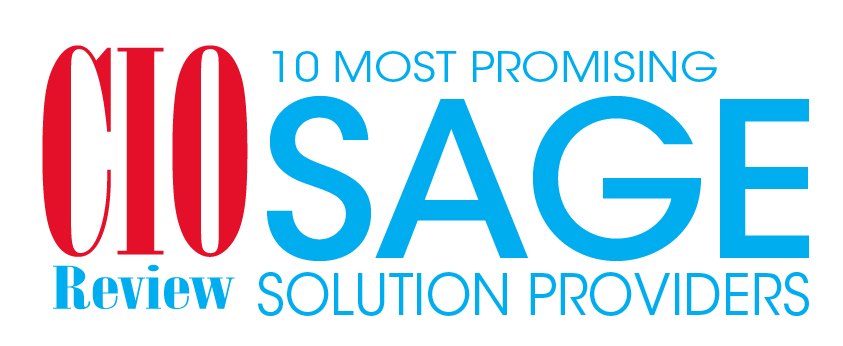 Top Sage Solution Companies