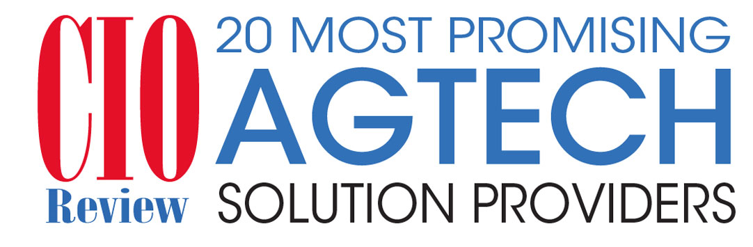 Top AgTech Solution Companies
