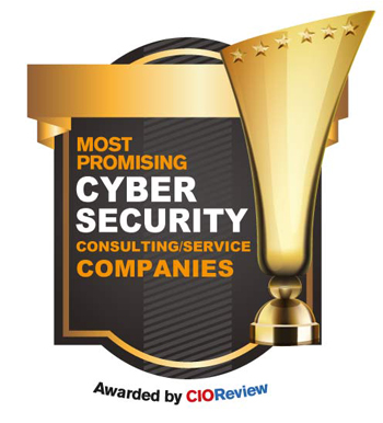 Top Cyber Security Consulting/Service Companies