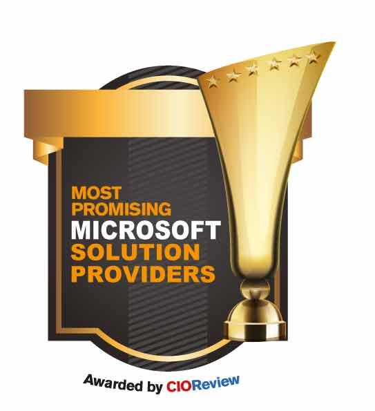 September2021-Microsoft-