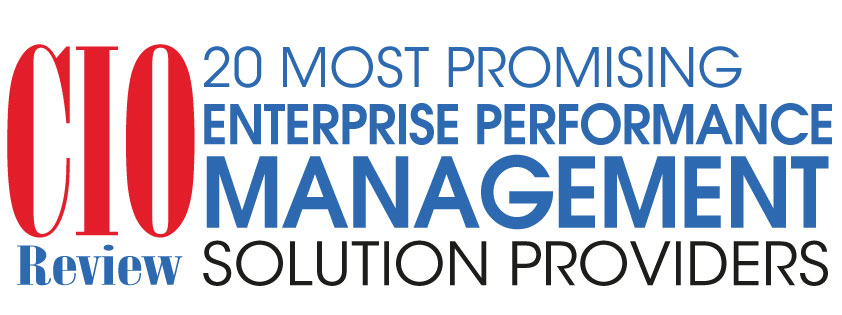 Top Enterprise Performance Management Solution Companies