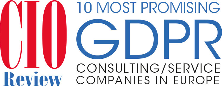 Top GDPR Consulting/Service Companies in Europe