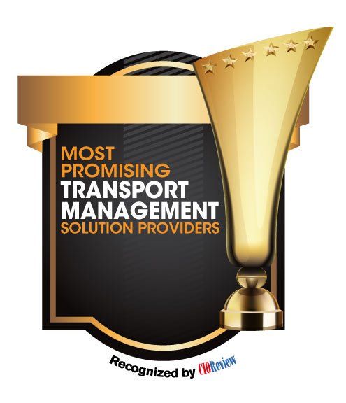 Top Transport Management Solution Companies