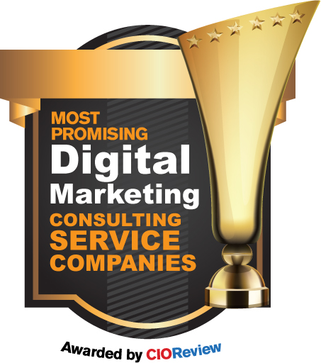 Top Digital Marketing Consulting/Services Companies