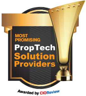 Top Proptech Solution Companies