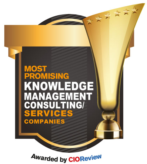 Top Knowledge Management Consulting/Service Companies