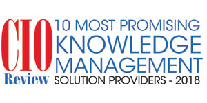 Top Knowledge Management Solution Companies