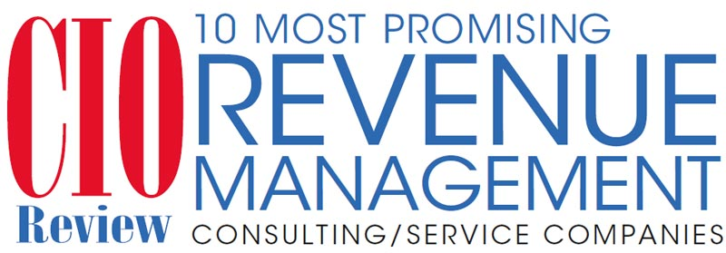 Top Revenue Management Consulting/Service Companies