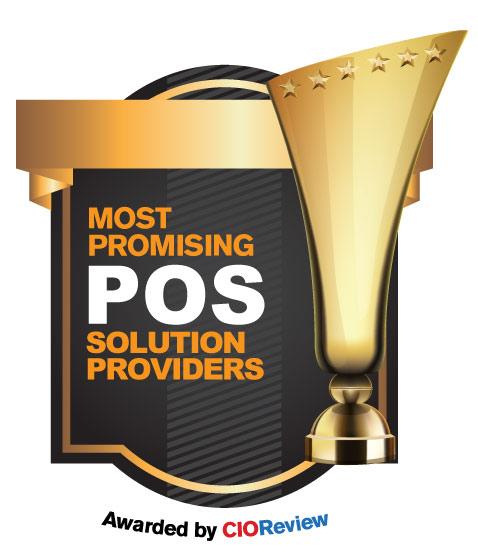 Top POS Solution Companies