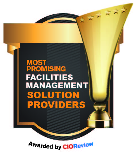Top Facilities Management Solution Companies