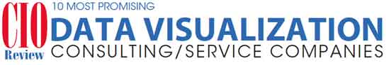 Top Data Visualization Consulting/Service Companies