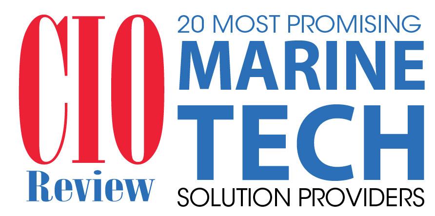 Top Marine Tech Companies