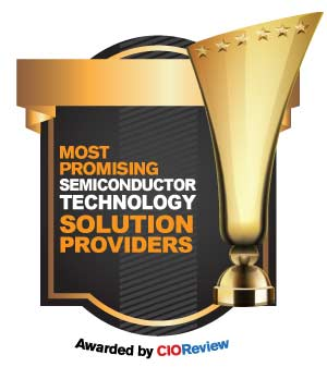 Top Semiconductor Technology Solution Companies