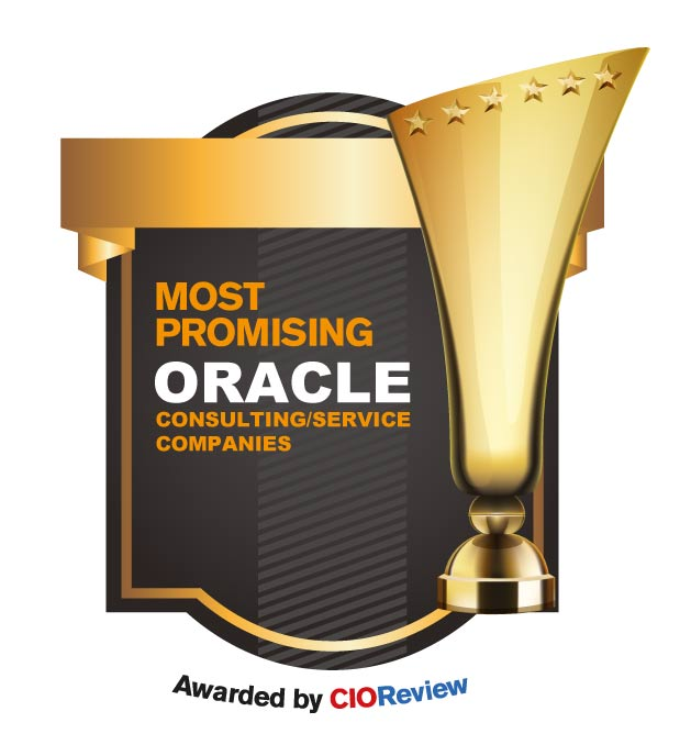 Top Oracle Consulting/Service Companies