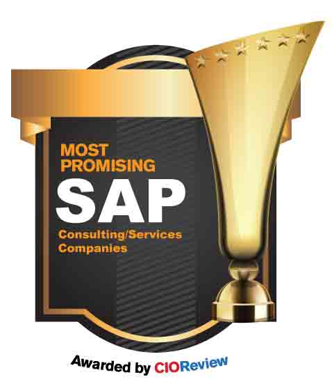 Top SAP Consulting/Services Companies