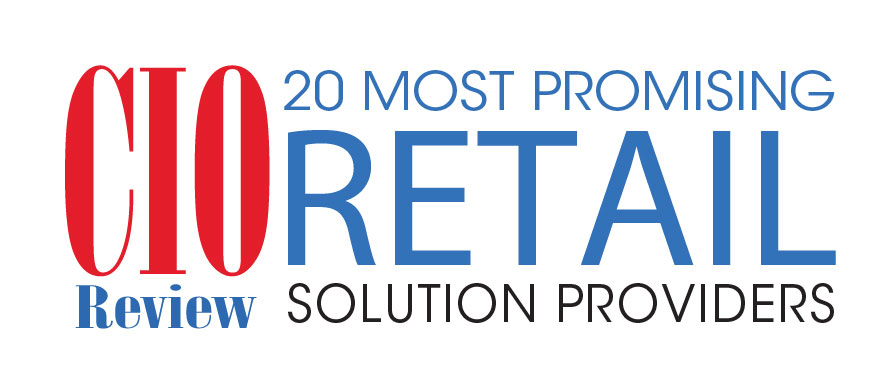 Top Retail Solution Companies