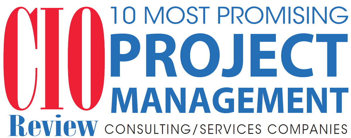Top Project Management Solution Companies