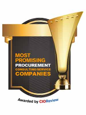 Top Procurement Consulting/Service Companies