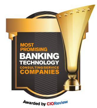 Top Banking Technology Consulting/Service Companies