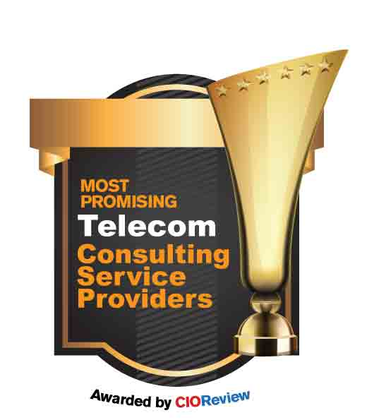 Top 10 Telecom Consulting/Service Companies