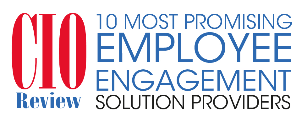 Top Employee Engagement Solution Companies