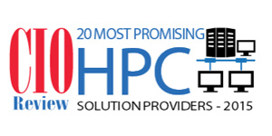 Top HPC Solution Companies