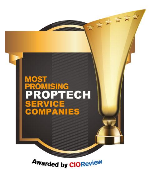 Top Proptech Service Companies