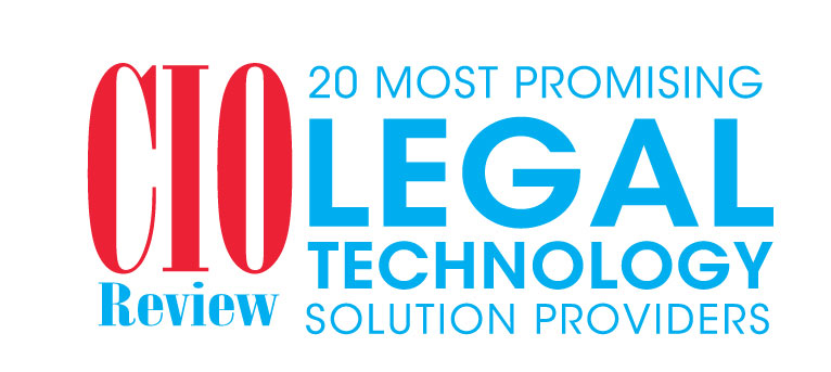 Top Legal Technology Solution Companies