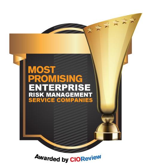 Top Enterprise Risk Management Service Companies