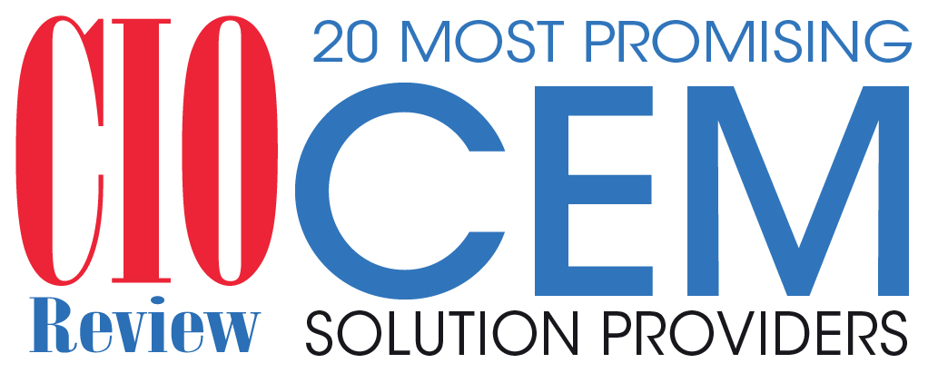 Top CEM Solution Companies