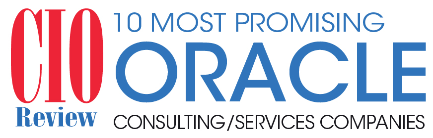 Top 10 Oracle Consulting/Service Companies - 2019