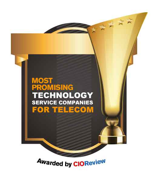 Top Technology Service Companies for Telecom