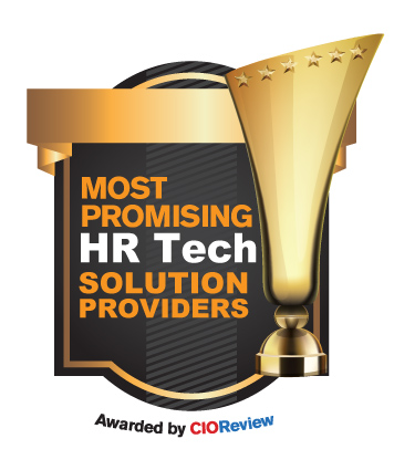 Top HR Tech Solution Companies