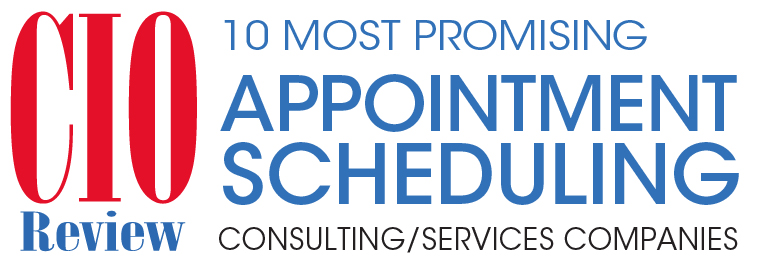 Top Appointment Scheduling Consulting/Services Companies