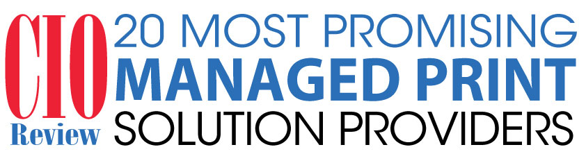 Top Managed Print Tech Solution Companies