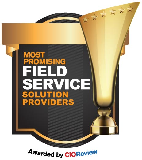Top Field Service Solution Companies